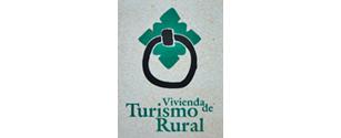 Vivienda de Turismo Rural - Casa el Sastre - Beceite