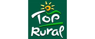 Recomendado Top Rural - Casa el Sastre - Beceite