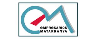 Empresarios Matarraña - Casa el Sastre - Beceite