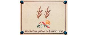 Asociación española de Turismo Rural - Casa el Sastre - Beceite
